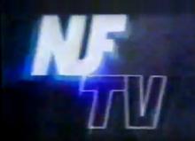 NFTV (1983).png