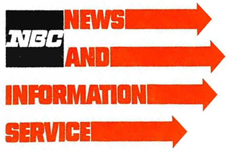 NBC News and Information Service