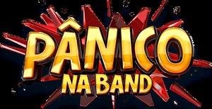 Paniconaband logo 2013.png