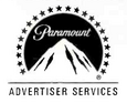 Paramount Advertiser Services 1997