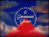 Paramount Cartoons 1954
