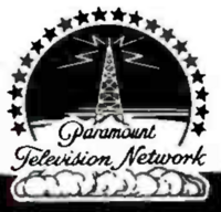 Paramount Television Network.png
