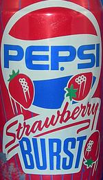 PepsiBurst.png