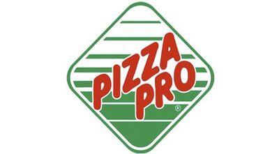 PizzaPro-Logo.jpg