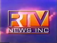 RTV News Inc (2000).png