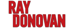 Ray-donovan-tv-logo.png