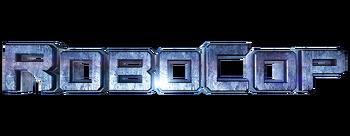 Robocop-2014-movie-logo.png