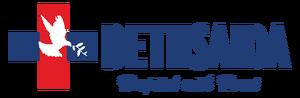 Rumah Sakit Bethsaida.png