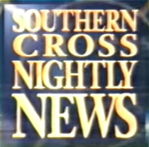 SC Nightly News TAS 1997.png