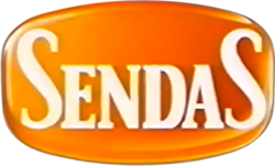 Sendas2002.png