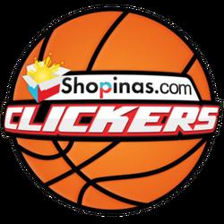 Shopinas.com Clickers logo.png