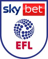 Sky Bet EFL 2020.png