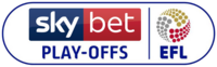Sky Bet Play Offs 2019 2