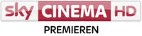 Sky Cinema Premieren HD 2020 (2016 style)
