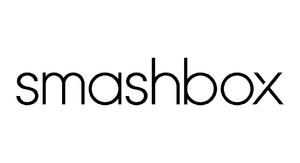 Smashbox-logo.png