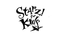 Starz for kids.png