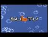 Subtv (2002)
