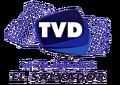 TDA El Salvador