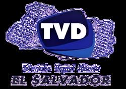 TDA El Salvador.png