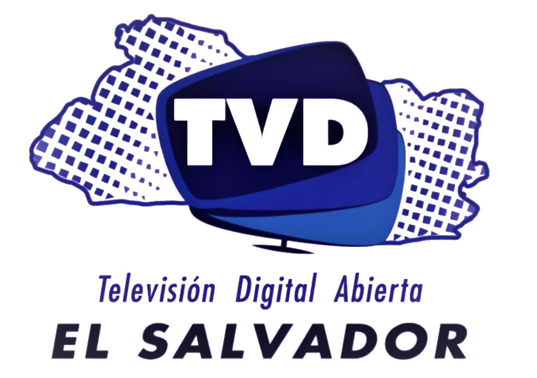 Televisión Digital Abierta (El Salvador)