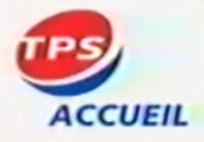 TPSAccueil