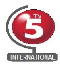 TV5 international13.jpg