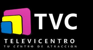 Televicentro (Ecuador)