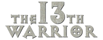 The-13th-warrior-movie-logo.png
