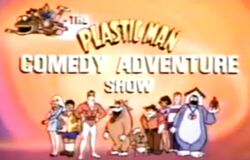 The Plastic Man Comedy Adventure Show 2.jpg