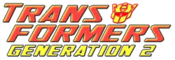 Transformers Generation 2 logo.png