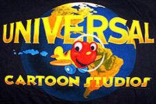 Universalcartoonstudios1991.jpg