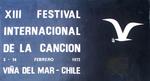 Viña 1972
