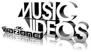 VidZone Music Videos