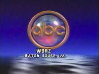 WBRZ 2 Together 1986