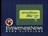 WEWS Eyewitness news brief 1989.PNG