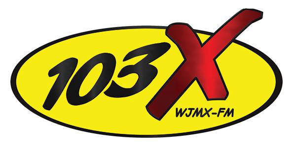 WJMX-FM