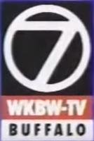 WKBW1998