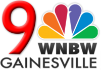 WNBW NBC 9 Gainesville HD.png