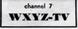 1958–1961