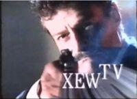 XEWTVIDENT32
