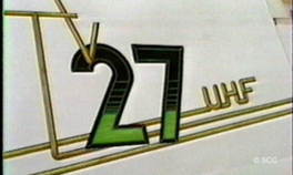 XTOTV1992.png