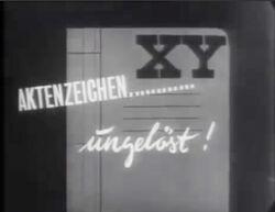 Zdfxy 1967-68.jpg