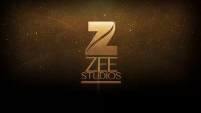 Zee Studios background.jpg