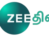 Zee Thirai