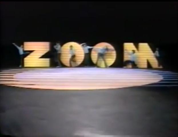 Zoom (TV series)
