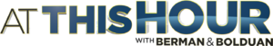 150220121409--this-hour-feb-2015-horz-logo-large-169.png
