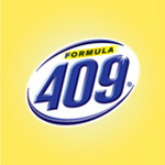 409 logo.jpg