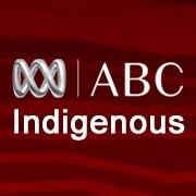 ABC Indigenous