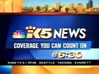 551px-King news at630 2005a