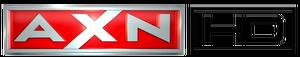 AXN HD logo.png